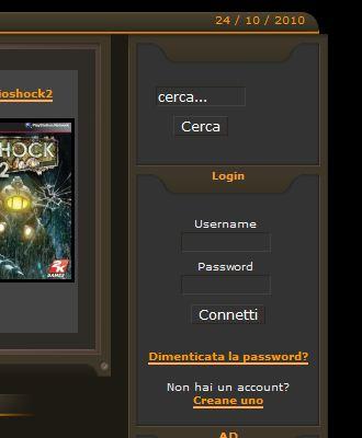 gamesnet