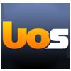 Ultima Online Dreams - UO Italian Shard